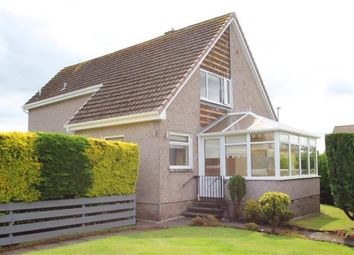 Thumbnail 4 bed detached house for sale in Cargil Avenue, Kilmacolm, Inverclyde