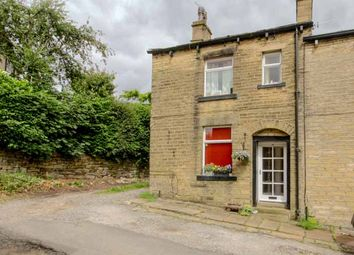 Thumbnail 2 bed cottage to rent in King Street, Skipton
