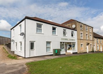 Thumbnail 1 bed flat for sale in Culver Hill, Frome