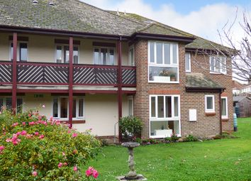 Thumbnail 2 bed flat for sale in Carnegie Road, Broadwater, Worthing