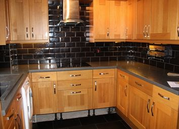 Thumbnail End terrace house to rent in 1 Kings Court, Narberth