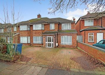 Thumbnail 5 bed semi-detached house to rent in Cedar Drive, Pinner