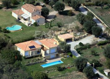 Thumbnail Property for sale in Mougins, 06250, France