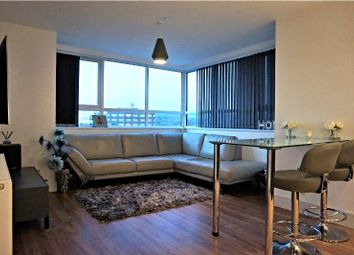 Thumbnail 2 bedroom flat for sale in 43-51 Lower Stone Street, Maidstone