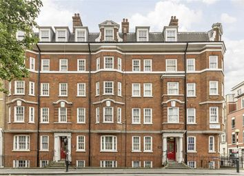 Thumbnail 1 bed flat for sale in New Cavendish Street, London