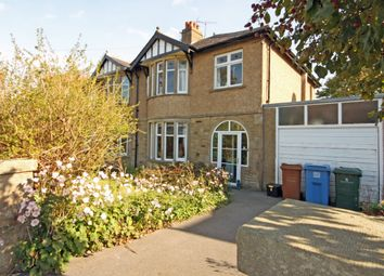 Thumbnail 3 bed semi-detached house to rent in Raikeswood Drive, Skipton