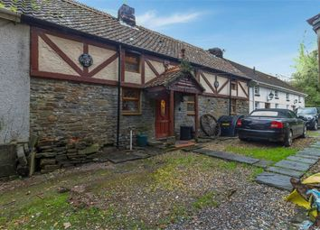 Thumbnail 3 bed terraced house for sale in Clydach, Swansea, West Glamorgan