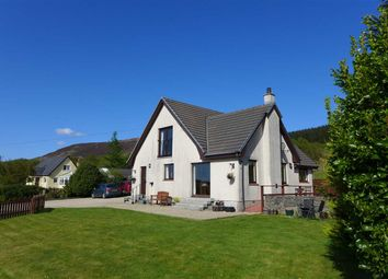 Thumbnail 5 bed detached house for sale in Carradale, Balmichael, Shiskine