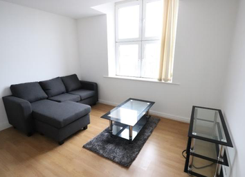 Thumbnail 4 bedroom flat to rent in Warrington Road, Ashton - In - Makerfield