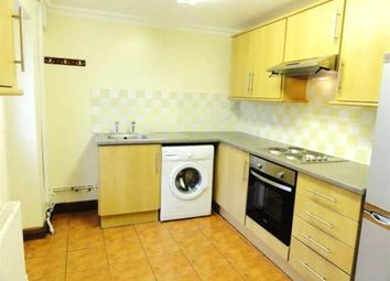 Thumbnail 1 bed flat to rent in Penycoedcae Road, Penycoedcae, Pontypridd