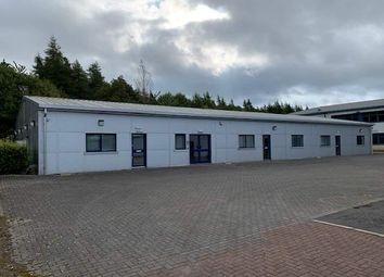 Thumbnail Office for sale in Oakbank Park Way, Mid Calder, Livingston