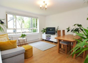 Thumbnail 1 bed flat for sale in Crieff Court, Teddington