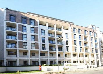 Thumbnail 1 bedroom flat for sale in Skerne Road, Kingston Upon Thames