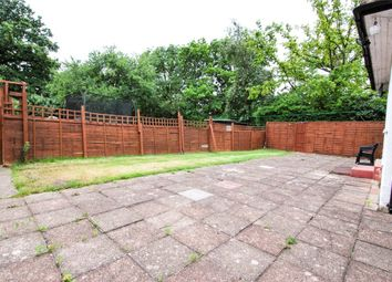 Thumbnail 3 bed detached bungalow to rent in Creighton Avenue, Muswell Hill, London