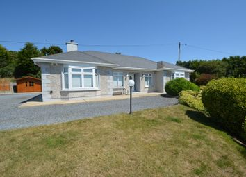 "Thumbnail 3 bed detached house for sale in ""Ard Bheag"", Ballyconnigar, Blackwater, Co. Wexford., Wexford County, Leinster, Ireland"