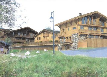 Thumbnail 6 bed chalet for sale in La Turche, Les Gets, Haute-Savoie, Rhône-Alpes, France