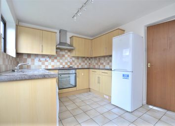 Thumbnail 2 bedroom terraced house to rent in Sunnyside, Wheatley, Oxford