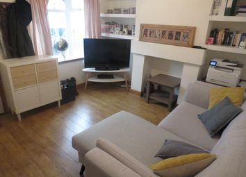 Thumbnail 2 bed property to rent in High Street, Fletton, Peterborough