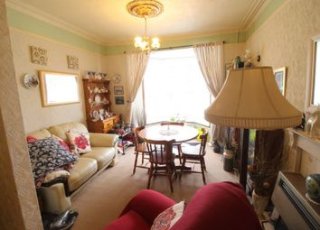 Thumbnail 4 bed terraced house for sale in Capel Isaf Road, Llanelli, Dyfed