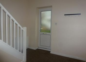 Thumbnail 3 bed property to rent in Roumelia Lane, Boscombe, Bournemouth