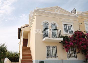 Thumbnail 2 bed apartment for sale in Vilamoura, Algarve, Portugal