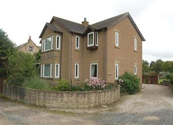 Thumbnail 3 bed property to rent in The Hills, Cockerham, Lancaster