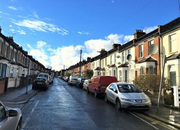 Thumbnail 3 bed terraced house to rent in St. Loy's Road, London