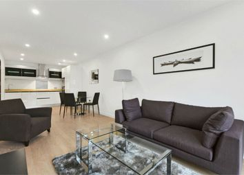 Thumbnail 2 bedroom flat to rent in The Island, Croydon, Surrey