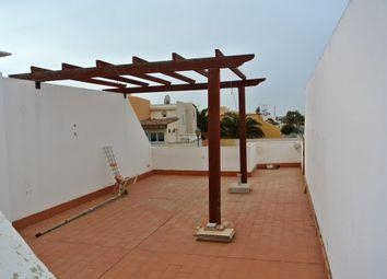 Thumbnail 1 bed apartment for sale in Costa De Triquivijate, Caleta De Fuste, Antigua, Fuerteventura, Canary Islands, Spain