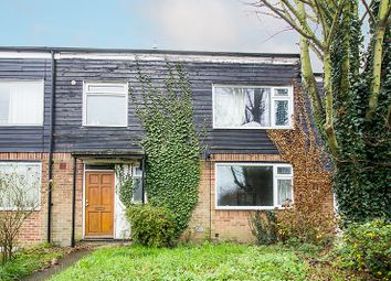 Thumbnail 4 bedroom property to rent in Brymore Road, Canterbury