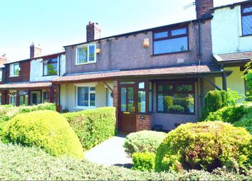 Thumbnail 2 bed property for sale in New Street, St. Helens