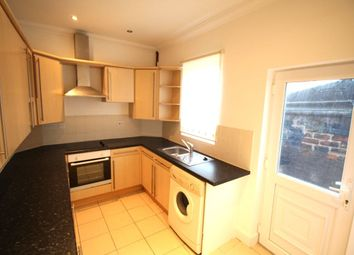 Thumbnail 2 bed terraced house for sale in Canal Street, Runcorn