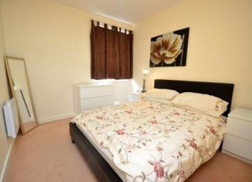Thumbnail 2 bed flat to rent in Abbey Court, Coventry