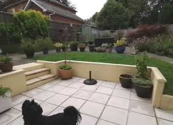2 bed flat for sale in Sydney Close, Newport PO30