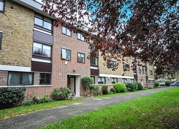 Thumbnail 2 bed flat for sale in Greenacres, London