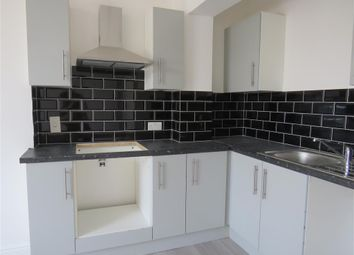 Thumbnail 1 bed flat to rent in Albion Granary, Nene Quay, Wisbech