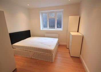 Thumbnail Studio to rent in South Ealing Road, London