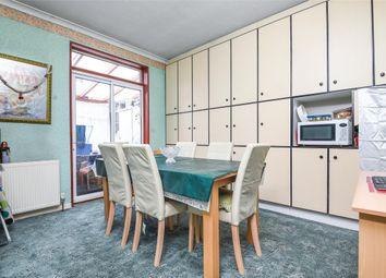 3 bed terraced house for sale in Fieldend Road, London SW16
