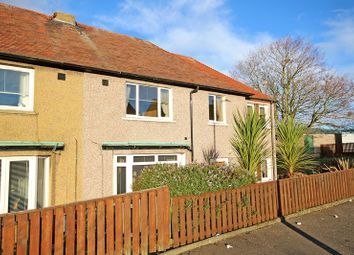 Thumbnail 4 bed semi-detached house for sale in Jamieson Avenue, Bo'ness