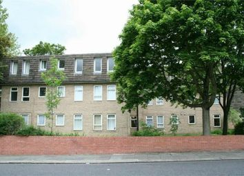 Thumbnail 1 bed flat to rent in Dunholme Road, Newcastle Upon Tyne, Tyne And Wear