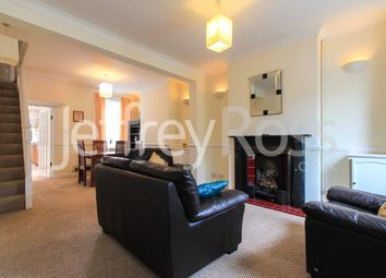 Thumbnail 2 bed terraced house to rent in Strathnairn Street, Roath, Cardiff