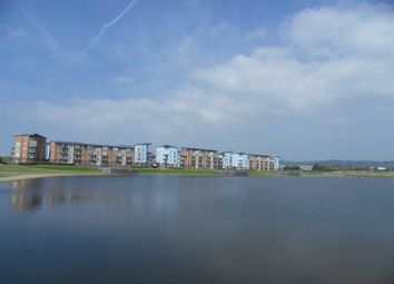Thumbnail 3 bed flat for sale in Pentre Doc Y Gogledd, Llanelli