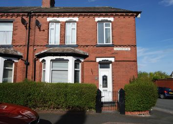 Thumbnail 3 bed end terrace house to rent in Coniston Road, Barrow In Furness