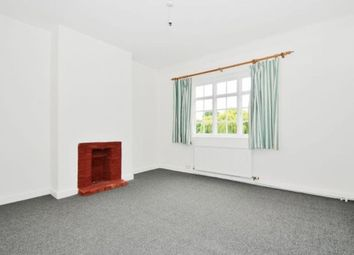 Thumbnail 2 bed flat to rent in Falloden Way, London