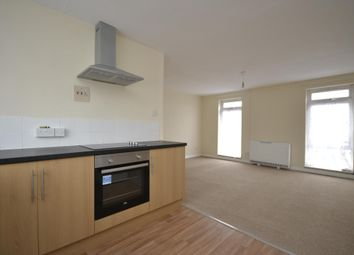 Thumbnail 2 bed flat to rent in Flat A Filton Road, Horfield, Bristol