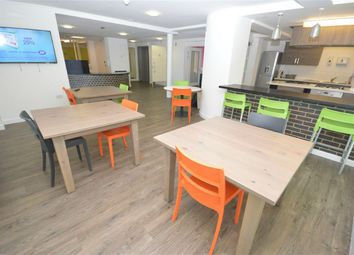 Thumbnail 1 bedroom flat to rent in Dundas House Student Accommodation, Dundas Street, Sunderland, Tyne And Wear