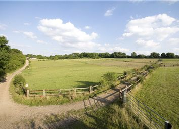 Thumbnail Land for sale in Hurst Lane, Headley, Epsom, Surrey