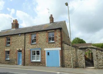Thumbnail 5 bed semi-detached house for sale in Norfolk House, Faringdon