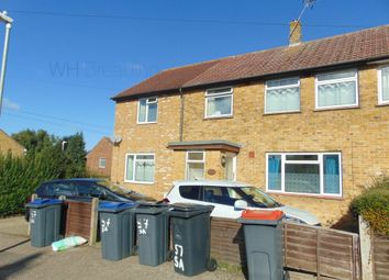 Thumbnail 7 bed terraced house to rent in Sussex Avenue, Canterbury