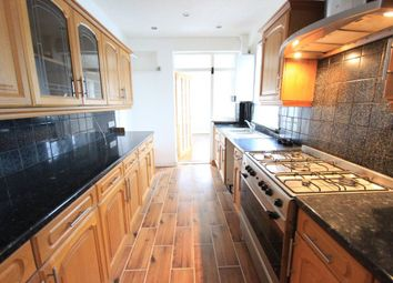 Thumbnail 4 bed property to rent in Galpins Road, Thornton Heath
